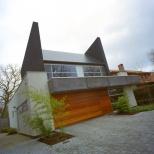 huisBOOMvoorgevel1_foto1