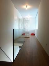 interieur overloop