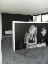 interieur babyroom